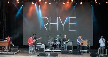Le duo Rhye captivera le Casino de Paris avec un concert en novembre 2020 ! 1