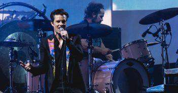 Dernière chance pour acheter ses billets pour le concert de The Killers à la Seine Musicale à Paris en juillet 2020 ! 5