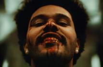 """Surprise : The Weeknd dévoile le titre """"After Hours"""" et date son nouvel album ! 3"""