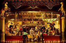 Dionysos inondera le Zénith de Paris de ses nouveaux sons en janvier 2021 6