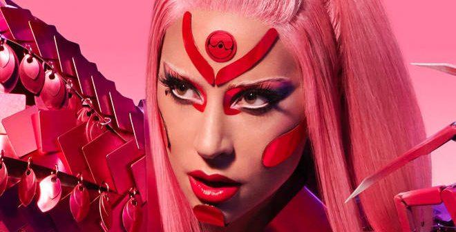Lady Gaga reporte à nouveau d'un an son concert «Chromatica Ball» au Stade de France. Rendez-vous en 2022 !