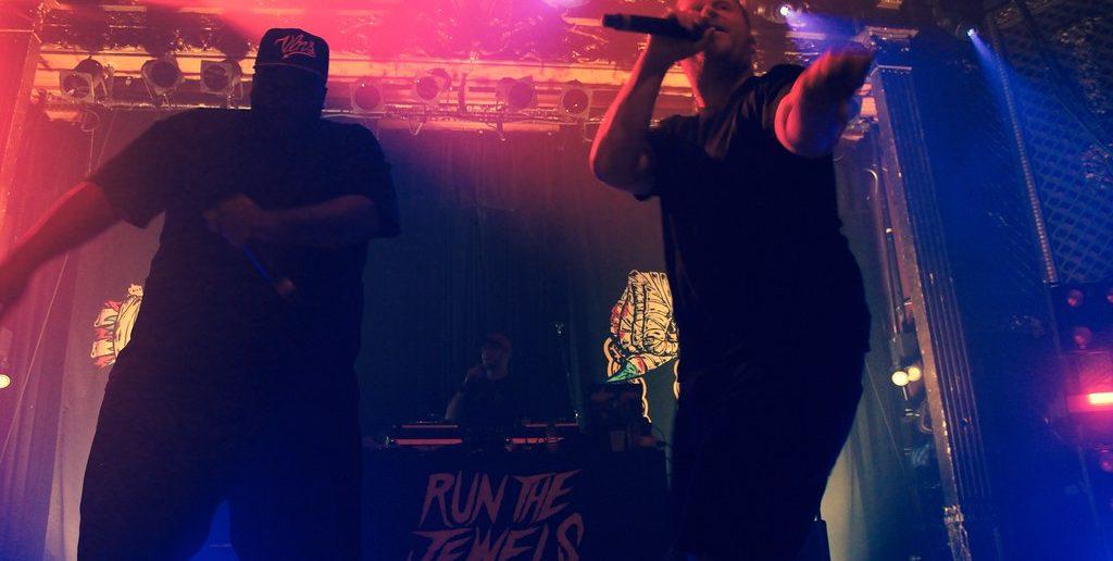 run-the-jewels-concert-rtj4
