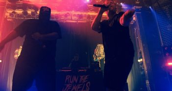 run-the-jewels-concert-rtj4