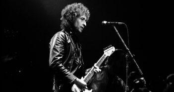 Surprise, Bob Dylan dévoile une chanson de 17 minutes sur l'assassinat de Kennedy ! 3