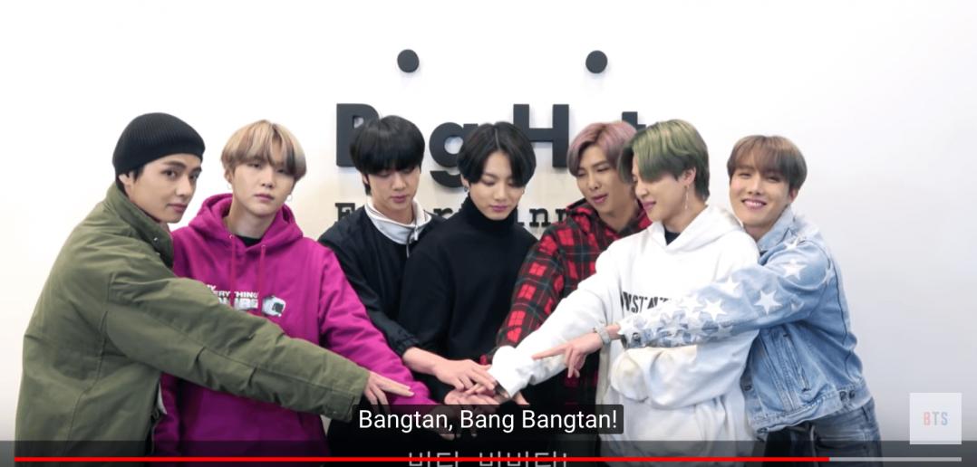 BTS-concert-album-bang-bang-con-live-youtube