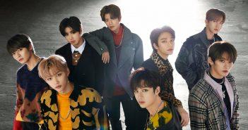 BTS, Stray Kids, KARD, ATEEZ, (G)I-DLE, ONF… : annulation, report et suspension de concerts de Kpop à cause du Covid-19