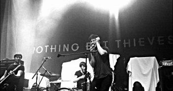 nothing-but-thieves-concert-paris-2021-moral-panic-nouvel-album