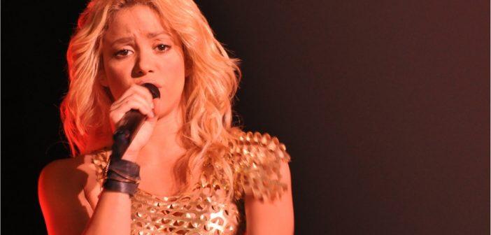 Après le Super Bowl 2020, Shakira revient sur le devant de la scène avec «Me Gusta».