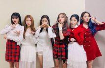 """Le grand retour de (G)I-DLE se dévoile avec la tracklist de leur nouvel mini-album """"I Trust"""" 5"""