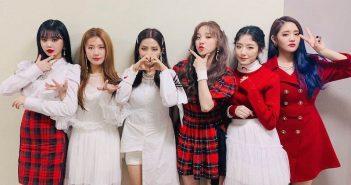 """Le grand retour de (G)I-DLE se dévoile avec la tracklist de leur nouvel mini-album """"I Trust"""" 1"""