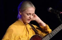 Laura Marling annula sa venue au Café de la Danse à Paris en mai 2020 mais dévoile le premier single de son nouvel album ! 4