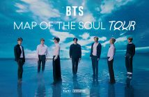 BTS-concert-tour-map-of-the-soul-report-tournée