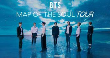 BTS-concert-tour-map-of-the-soul-report-tournée