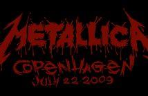 Metallica : découvrez le concert live de Copenhague 2009 pour ce nouveau #MetallicaMondays ! 3