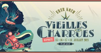 vieilles-charrues-annulation-covid-19-report-2021