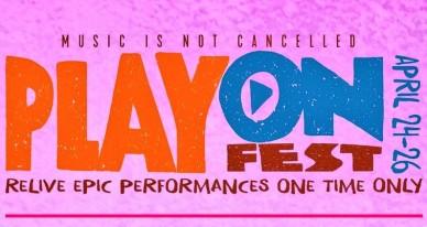 playon-fest-concert-ed-sheeran-coldplay-bruno-mars-cardi-b