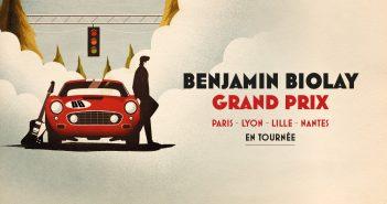 Benjamin-biolay-concert-tournée-grand-prix