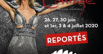 céline-dion-concert-report-courage-tour