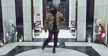 """Drake revient et veut nous faire danser avec sa nouveauté """"Toosie Slide"""" ! 2"""