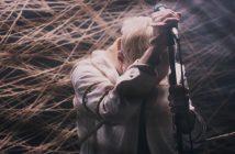 """Lonely The Brave nous revient avec un nouveau membre et un tout nouveau single, """"Bound"""" 2"""