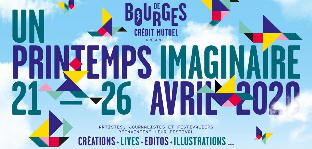 printemps-de-bourges-avril-2020-covid-19-printemps-imaginaire
