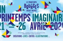 printemps-de-bourges-avril-2020-covid-19-printemps-imaginaire