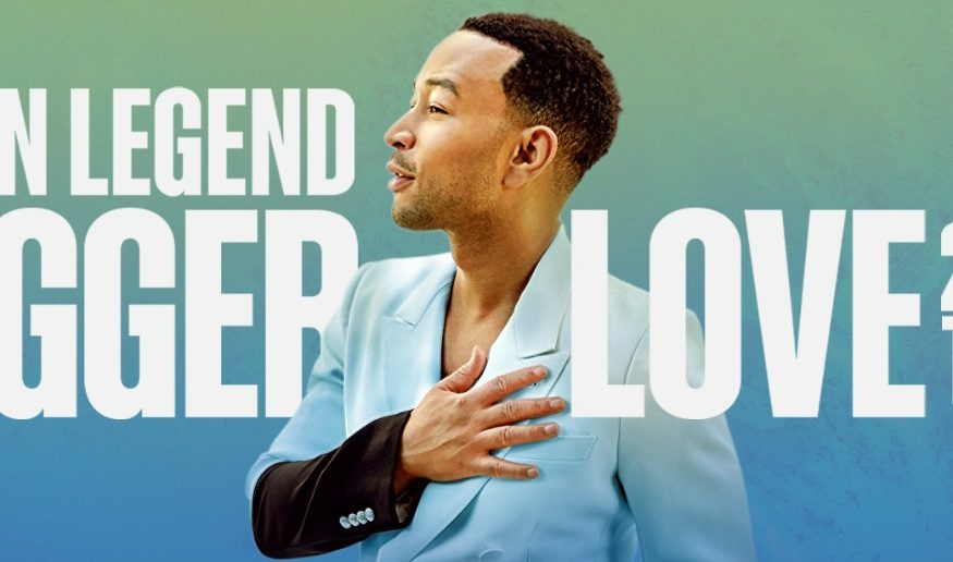 john-legend-concert-nouvel-album-2021