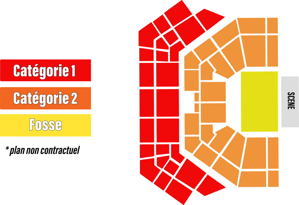 avril-lavigne-concert-paris-2021-plan-zénith