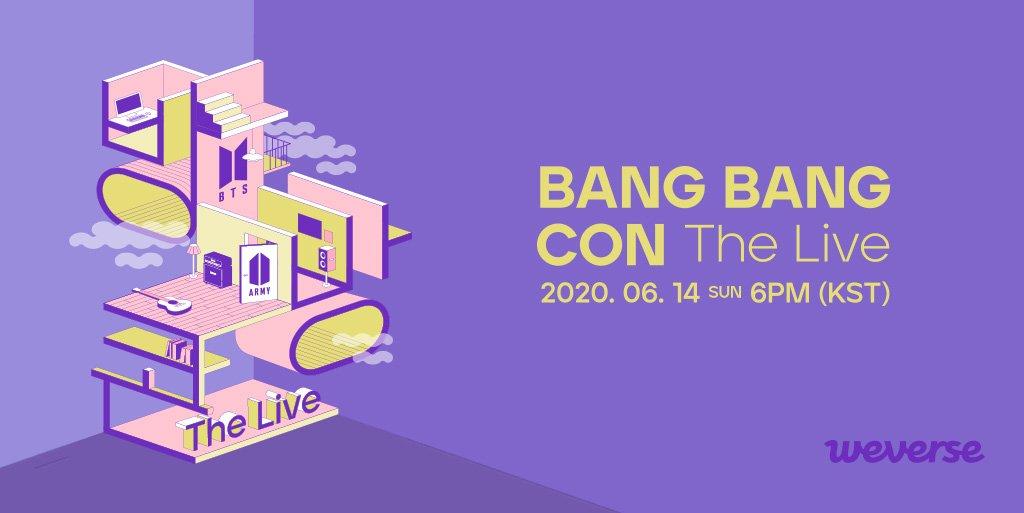 bts-concert-bang-bang-con-the-live-juin
