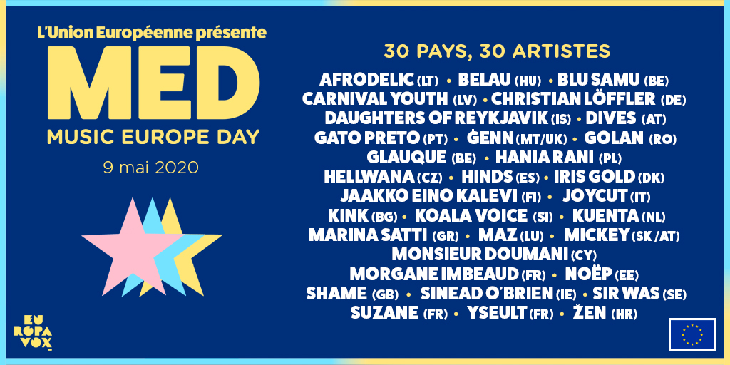 Music-Europe-Day-concert-live-europavox