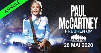 Paul-mccartney-concert-freshen-up-tour