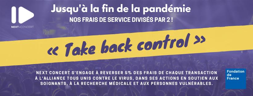 next-concert-opération-fondation-de-france