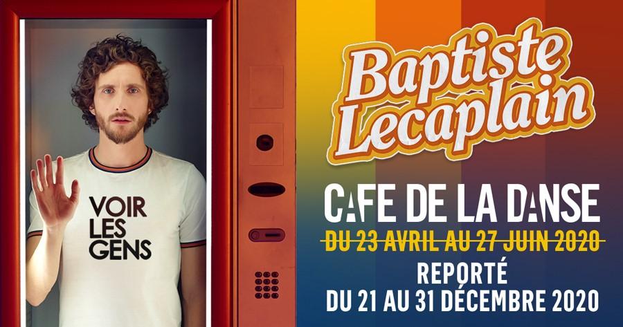 Baptiste-lecaplain-spectacle-paris-décembre-2020