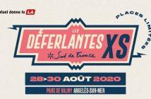 déferlantes-xs-festival-août-2020