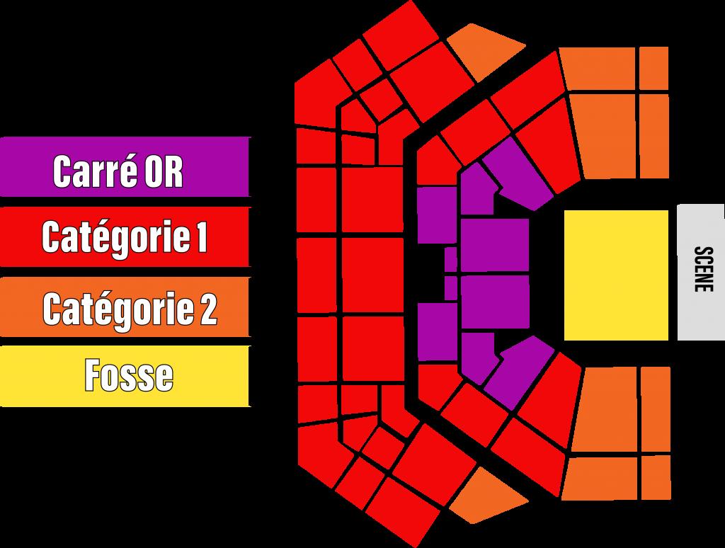 asaf-avidan-concert-paris-2021