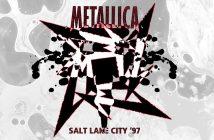 metallica-concert-#metallicamondays-