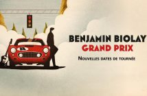 benjamin-biolay-concert-tournee-france-2021