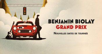 benjamin-biolay-concert-tournee-france-2021