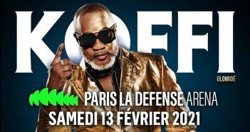 koffi-olomide-concert-paris-2021
