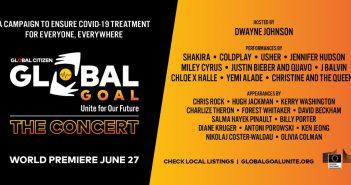 coldplay-shakira-concert-global-goal-unite