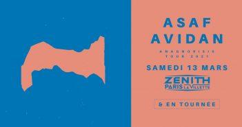 asaf-avidan-concert-2021-paris-zénith-france-tournée