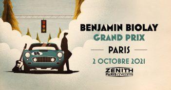 benjamin-biolay-concert-paris-2021