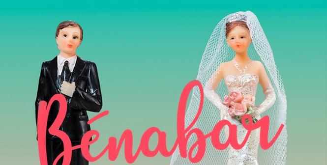 Bénabar revient avec un nouveau single, «Tous les divorcés» qui annonce un nouvel album pour fin 2020 !