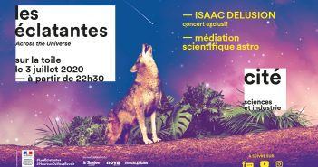 eclatantes-concert-isaac-delusion