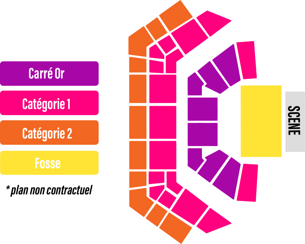 vianney-concert-plan-zénith-2021