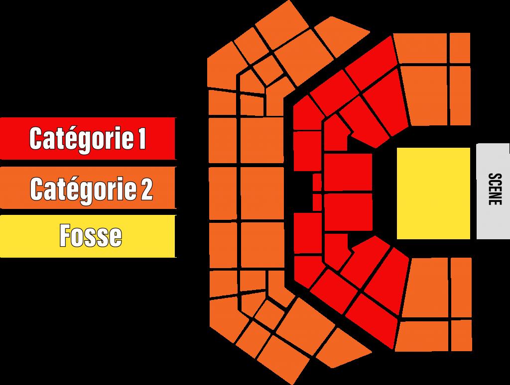 asaf-avidan-concert-2021-france-toulouse-bordeaux-lille-nantes-dijon-marseille-reims-rennes-strasbourg
