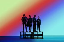 colours-in-the-street-concert-nouvel-album