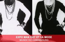 expo-man-ray-mode-musée-paris