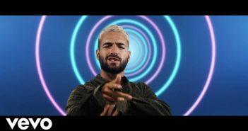 Black-eyed-peas-maluma-feel-the-beat-translation-album-clip