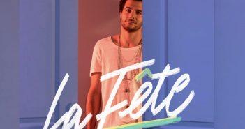 amir-single-nouvel-album-concert-la-fête